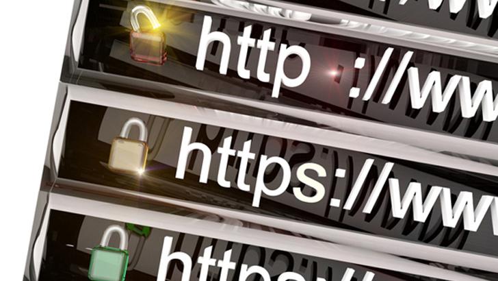 WordPress auf HTTPS umstellen (SSL-Verschlüsselung)