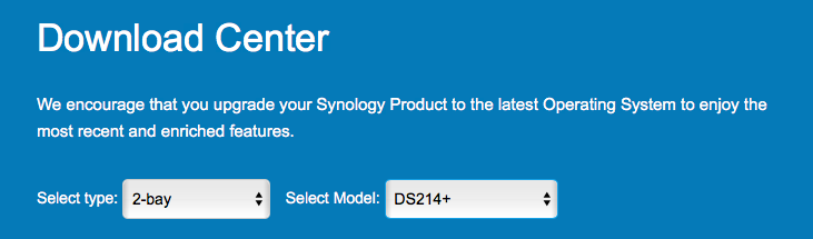 Synology-Download-Center-overview