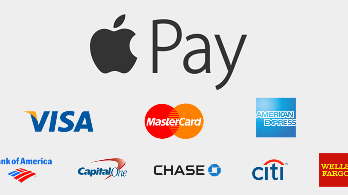 Apple Pay in Deutschland nutzen