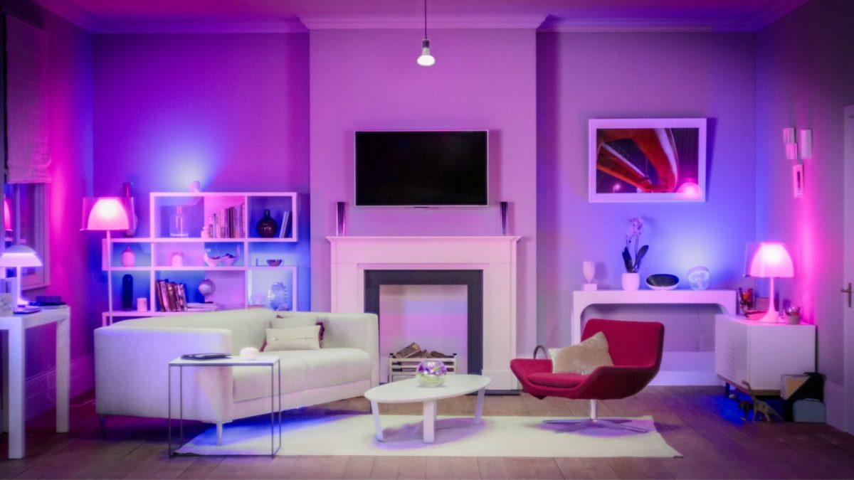 philips-hue-starter-kit-e27-farbe-richer-colors-2018-homematic